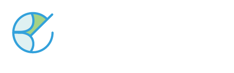 The Bits Evolving Logo